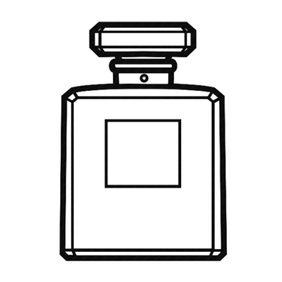 Hado white label parfum