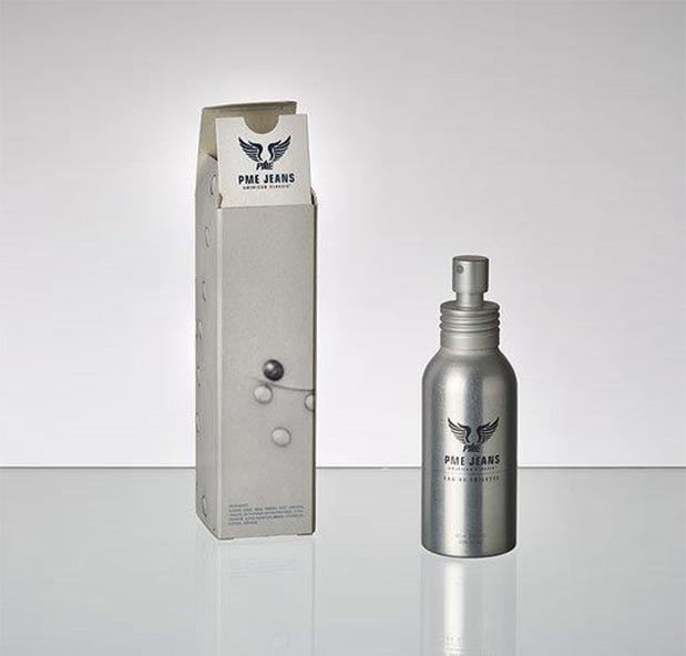Hado white label parfum